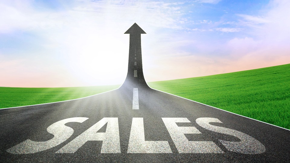 bigstock-The-Growth-Of-Sales-32354336