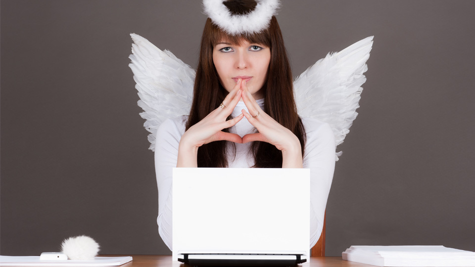 bigstock-angel-sitting-at-the-computer-44279212