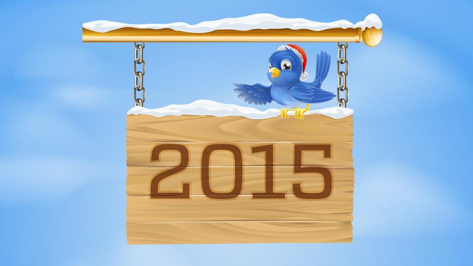 Twitter-in-2015