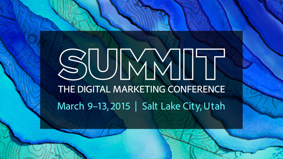 IMC-Small-Businesses-Marketing–What-You-Can-Learn-from-Adobe-Summit