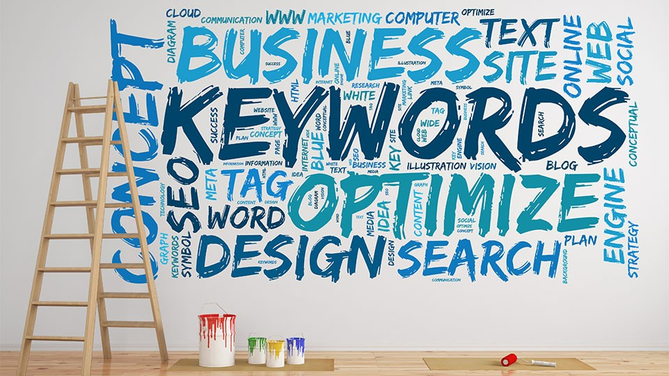Bigstock–57173024—SEO-keywords-tag-cloud-on-a-wall-with-words-like-optimize-and-search-(3D-Rendering)