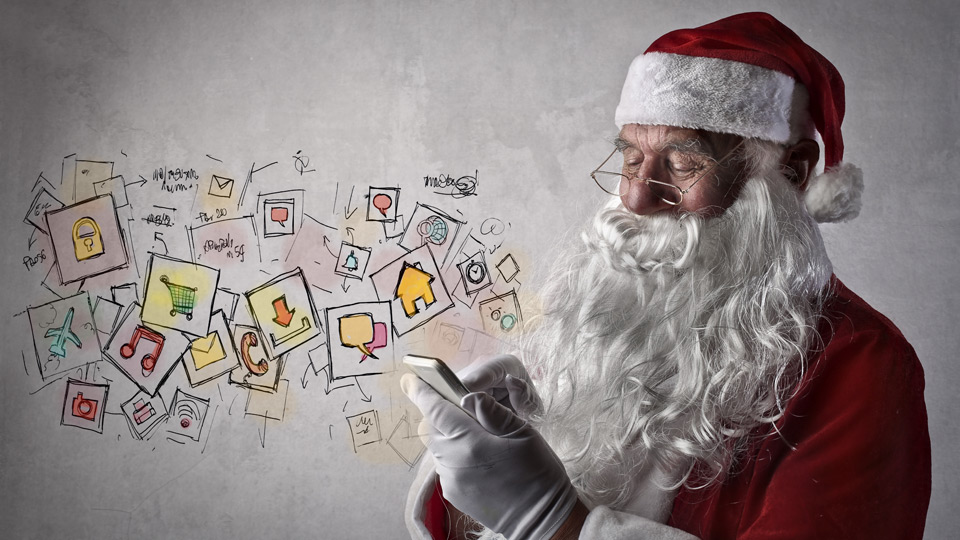 Santa-Claus-Aint-Got-Nothin-on-this-Christmas-Marketing-Strategy
