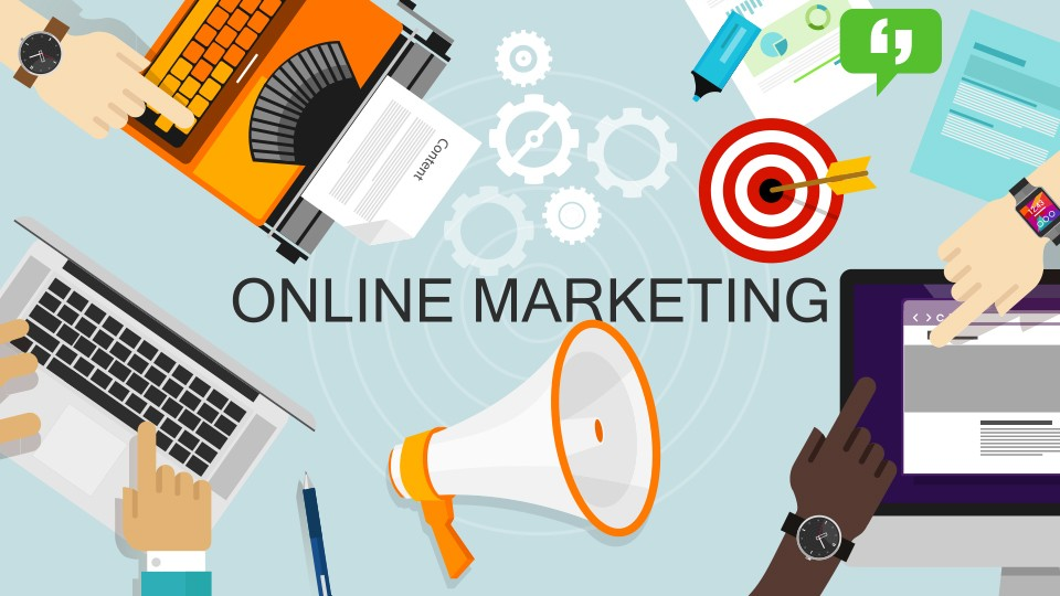 online-marketing-promotion