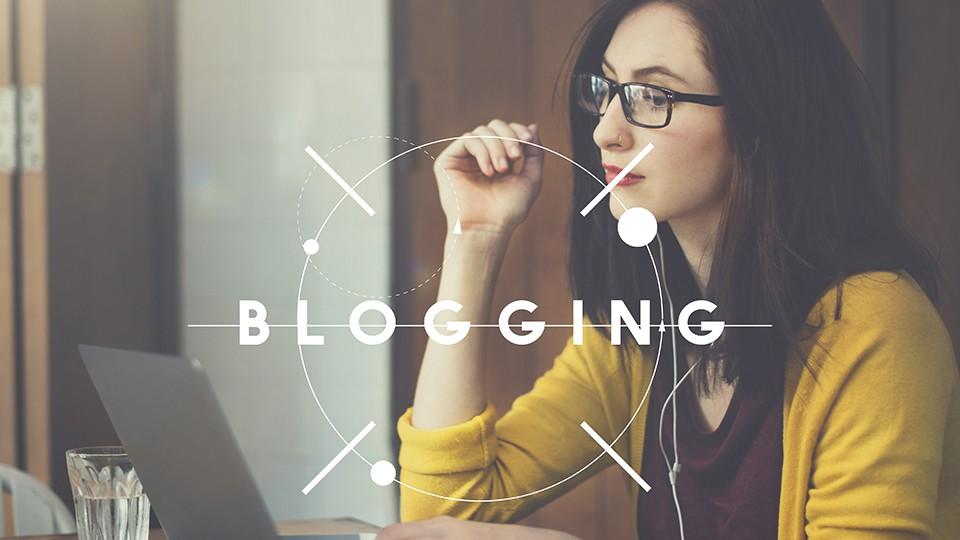 blog01